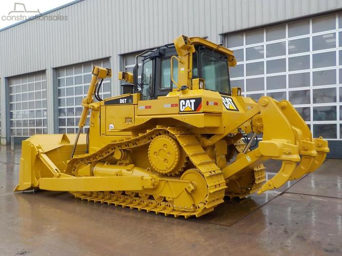 Machine Wreckings for Sale in Australia - constructionsales com au