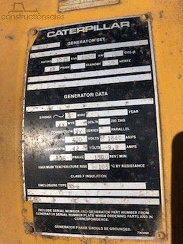 Generator Generators for Sale in Western Australia
