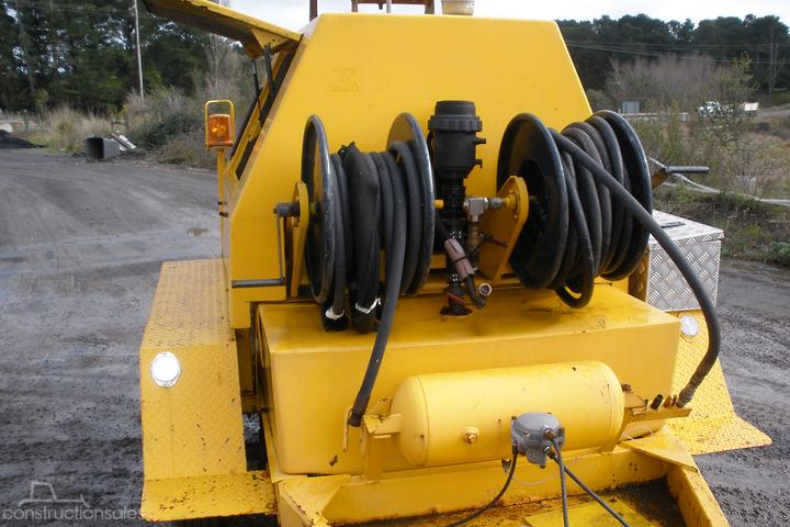 Mobile Pressure Washer Cleaning & Washings for Sale in Australia