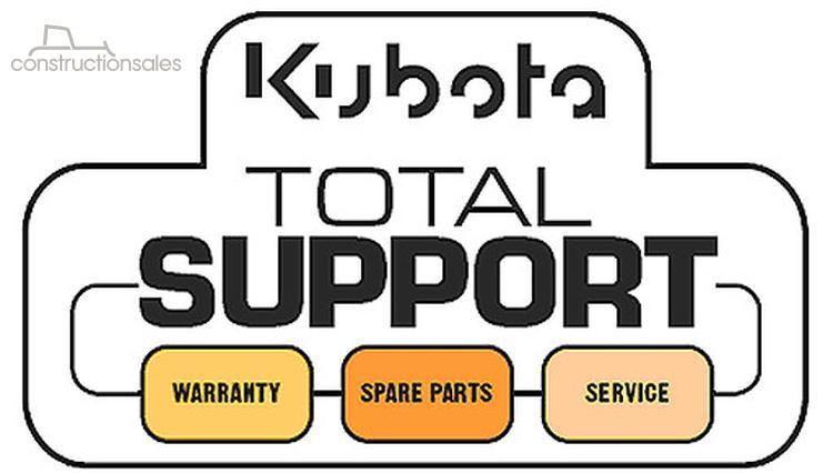 Kubota V2403 Engines & Motors for Sale in Australia