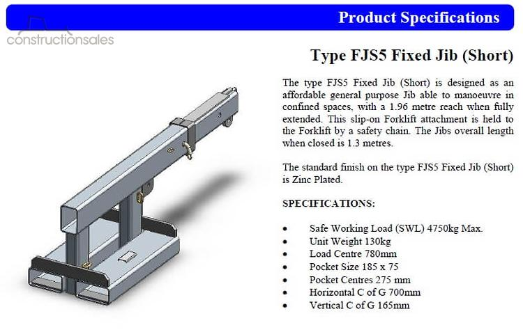 Forklifts Parts & Attachments for Sale in Australia