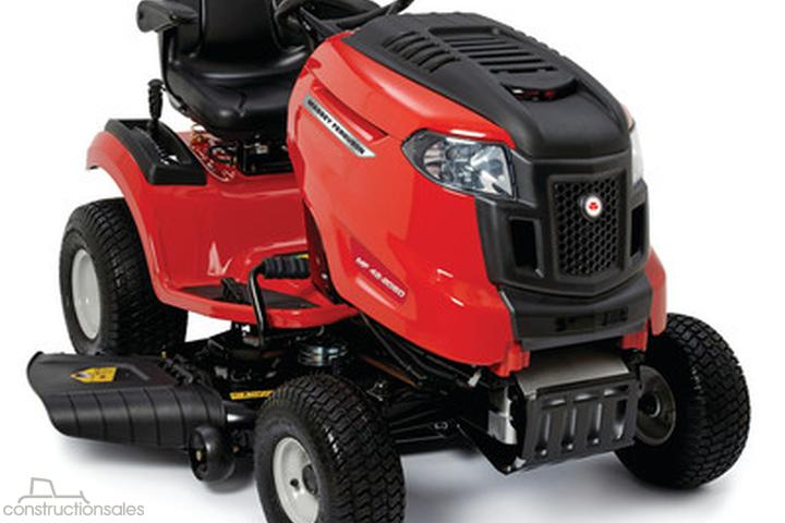 Massey Ferguson Construction equipments for Sale in