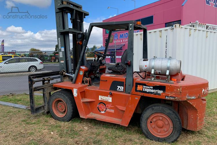 2003 Sterling LT9500-OAG-AD-17003773 - constructionsales com au