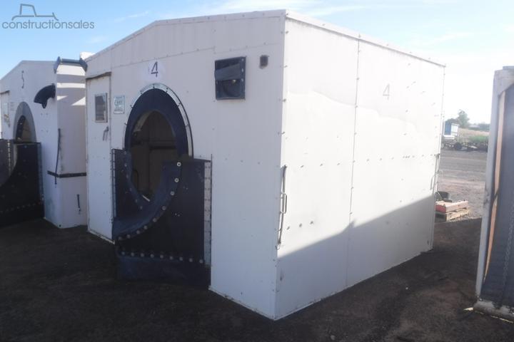 Weldings for Sale in Australia - constructionsales com au