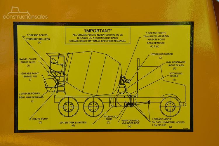 wiring diagram 2000 650 v star classic custom wiring diagram u2022 rh littlewaves co