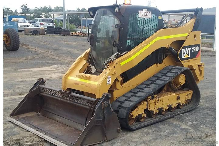 Construction equipments for Sale in Australia - constructionsales com au
