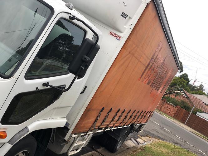 Mitsubishi Construction equipments for Sale in Australia